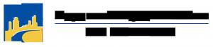 Logo do PEU fundo transparente