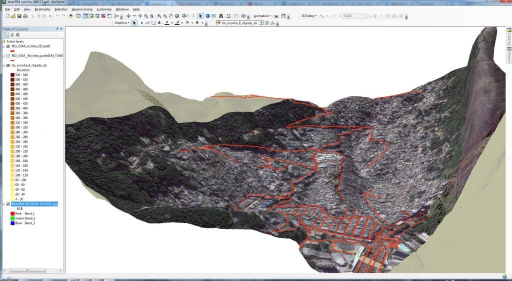 Rocinha_satelite_ruas3D_relevo